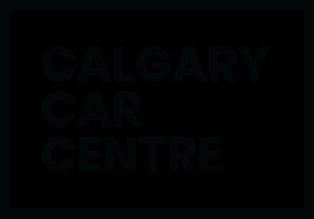 Quality Used Cars, SUVs, Trucks for Sale in Calgary | Calgary Car Centre